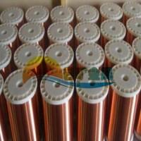 进口纯紫铜线 C1020进口无氧铜线