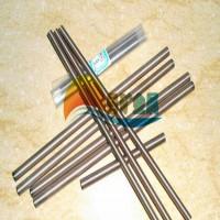 进口铝青铜棒 QAL9-4铝青铜棒