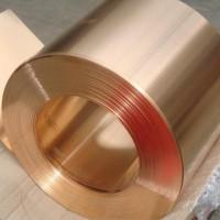 锡磷青铜系列