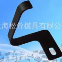 厂家直销高品质非标金属冲压件支座