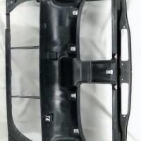 宝马3系集风罩固定卡扣螺母