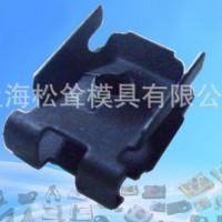 簧片螺母 65Mn钢厂家直销