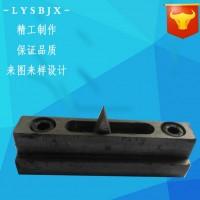 剪板机活靠尺 、柜子专用方尺 各种模具配件导柱、导套