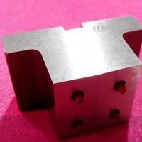 厚塔数控冲床模具 85系列厚转塔涂层可换刀片冲针
