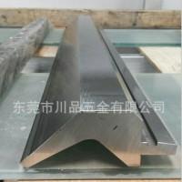 供应订制折弯机折弯刀系列标准C12Mov模具