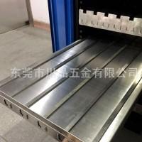 数控冲床钣金工具折弯柜移动柜 数控折弯模具柜
