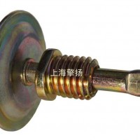 供应MISUMI滚珠导柱压盖 钢珠保持架挡圈