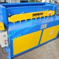 供应剪板机 电动剪板机 小型不锈钢剪板机