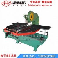 供应冲床送料器 1000*1000MM自动送料装置