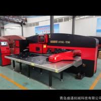供应机械式数控转塔冲床STSK-JT30系列,价格优惠