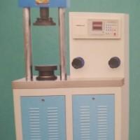 凯特五金实验仪器机箱系列