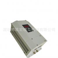 380V/15KW熔金炉三相/半桥 电磁加热控制器