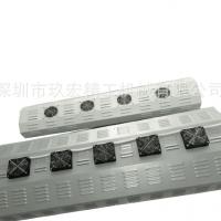外置电磁加热罩 压光机 覆膜机 滚筒外置电磁加热罩 控制器罩