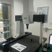 便携式三坐标测量仪批发 现场使用型三维测量仪三坐标测量仪