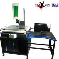 4030三坐标光学三维测量仪宁波高精密仪器德国技术厂家直销