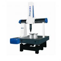 三坐标测量仪测量机三坐标测量仪三维扫描仪三坐标测量机