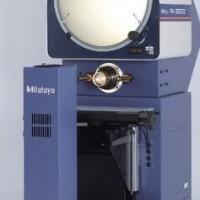 现货供应 三丰卧式投影仪DX-4030