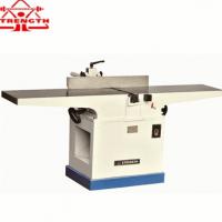 高端实木加工机械 木工平刨MB504AL 强劲牌木工平刨