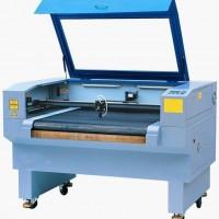非金属激光机厂家定做激光切割雕刻机