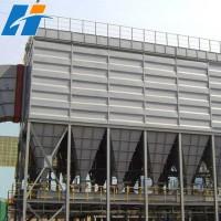 专业承接环保粉尘除尘工程 除尘设备 环保废气处理通风除尘工程