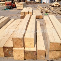 厂家批发 现货销售 松木木材 品种齐全 质优价廉 定制加工