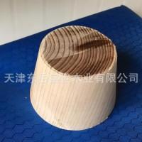 木塞子 木材加工厂 专业定制机械堵孔塞子 质量可靠