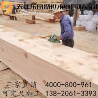 木材加工木板材刨光加工 实力厂家 质量可靠 价格实惠 服务好