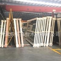 物流木架 产品物流运输打木架包装 上门打包质量优价格低服务好