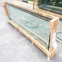 打木架 产品物流包装木架箱 提供上门打木架服务