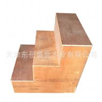梯台 专业定制 可移动组合式梯台 厂家批发 质量可靠