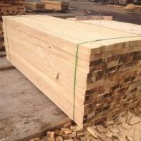 实力工厂提供木材加工 刨光
