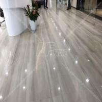 花岗岩 大理石 酒店防滑地板砖 800*800地面砖