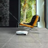 专业加工定制石材地板砖 大理石板 防滑耐磨地面砖北京上门定做