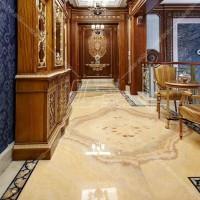 石材 大理石 花岗岩 室内外家装、工装用石材厂家直销高端定制