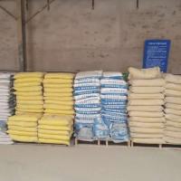 砌筑防水砂浆建筑材料砌筑砂浆 水泥基砌筑砂浆 砌筑砂浆厂家