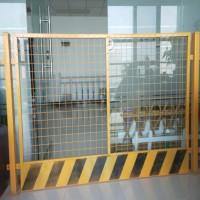 厂家直销网片基坑护栏 建筑工地安全防护护栏 施工隔离围栏批发