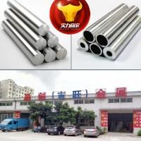 6061铝管6063精密薄壁铝管易车削环保圆管铝型材