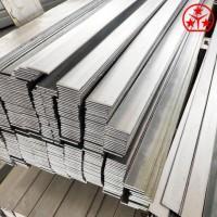 镀锌扁铁q235 支持加工定做多种规格厂家直销