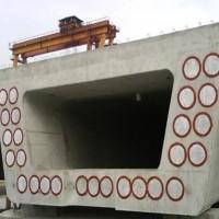 江苏灌浆料 高强度管道压浆剂压浆料 大型央企