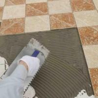 厂家直销 强力瓷砖粘结砂浆 高强水泥基无收缩灌浆料