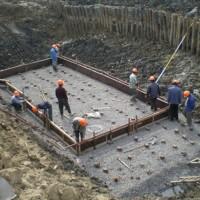 供应 浙江专业地基加固 基坑加固 建筑加固 植筋加固