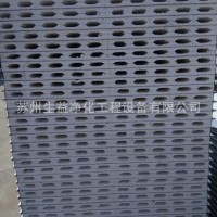 硫氧镁彩钢复合夹芯板 防火 防潮 硬度好