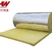 厂家直销保温棉毡工业建材材料 防火隔热保温棉