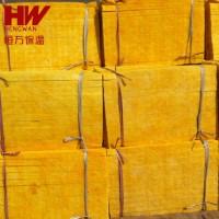 保温离心玻璃棉条 吸音保温隔热玻璃棉条高密度防火玻璃棉板批发