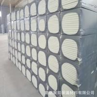 硬泡聚氨酯保温板 聚氨酯保温板 聚氨酯复合板