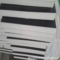 2厘米 聚氨酯保温板 聚氨酯复合板 硬泡聚氨酯保温板无氟环保