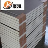 复合聚氨酯板 厂家直销 量大从优 外墙防火保温板