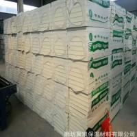 冷库 低温环境保温专家—聚氨酯pu板 新型A级复合聚氨酯板