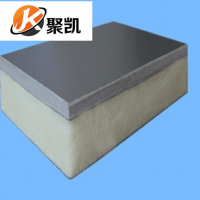 热销复合聚氨酯板 外墙保温聚氨酯板 地暖保温聚氨酯板