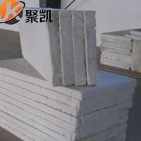 复合玻璃棉板生产批发 粘贴各种铝箔玻璃棉板报价